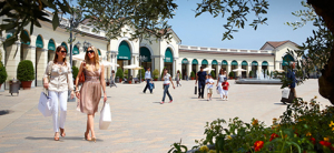 gallery/serravalle-outlet
